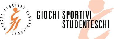 GIOCHI SPORTIVI STUDENTESCHI DI CORSA CAMPESTRE: